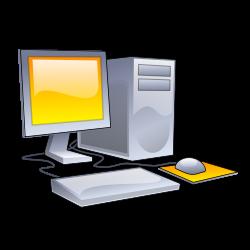 Подведены итоги конкурса «Компьютер в школе»